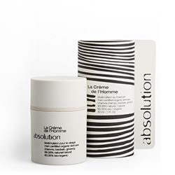 absolution-la-creme-de-lhomme