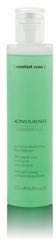 confort-zone-ActivePureness_Cleansing-Gel