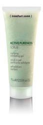 confort-zone-ActivePureness_Scrub