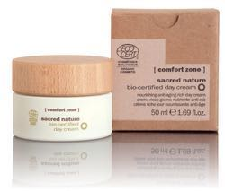 confort-zone-SacredNature_Day-Cream