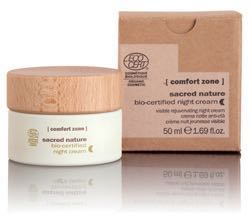 confort-zone-SacredNature_Night-Cream