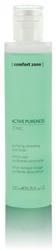 confort-zone-ActivePureness_Tonic